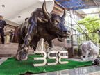टॉप-10 में से 8 कंपनियों का मार्केट कैप 1.25 लाख करोड़ रु. बढ़ा, HDFC-TCS टॉप गेनर रहे|बिजनेस,Business - Money Bhaskar