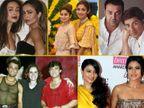 अरबाज खान, बॉबी देओल से लेकर तनीषा मुखर्जी तक, अपने भाई-बहनों की तरह कामयाब नहीं हो पाए ये बॉलीवुड एक्टर|बॉलीवुड,Bollywood - Dainik Bhaskar