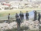 LAC पर तनाव के बीच PLA ने वेस्टर्न थिएटर मोर्चे का कमांडर बदला, पूर्वी लद्दाख में आमने-सामने हैं दोनों सेनाएं|देश,National - Dainik Bhaskar