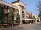 एनआईटी जमशेदपुर जैसे संस्थानों की बदौलत ही भारत की विश्व में अलग पहचान बनी- इसरो चेयरमैन|जमशेदपुर,Jamshedpur - Dainik Bhaskar