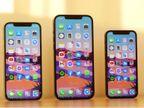 लॉन्चिंग के दो हफ्ते के भीतर सबसे ज्यादा बिकने वाला 5G फोन बना आईफोन 12, गैलेक्सी नोट 20 अल्ट्रा 5G को पीछे छोड़ा|टेक & ऑटो,Tech & Auto - Dainik Bhaskar