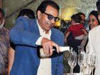शराब की स्मेल छुपाने के लिए शूटिंग पर प्याज खाकर जाते थे धर्मेंद्र, अल्कोहल की लत से पूजा भट्ट पहुंच गई थीं मौत की कगार पर|बॉलीवुड,Bollywood - Dainik Bhaskar