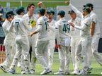 ऑस्ट्रेलियाई प्लेयर्स 40 साल में पहली बार परिवार के बगैर बॉक्सिंग-डे टेस्ट खेलेंगे|क्रिकेट,Cricket - Dainik Bhaskar
