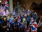 ब्रेग्जिट ट्रेड डील पर ब्रिटेन और यूरोपियन यूनियन राजी, EU के सिंगल मार्केट का हिस्सा नहीं रहेगा UK विदेश,International - Dainik Bhaskar