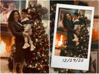 सोशल मीडिया पर कंगना ने दी क्रिसमस की बधाई, लिखा- लेकिन सिर्फ उन लोगों को जो सभी इंडियन फेस्टिवल की रेस्पेक्ट करते हैं|बॉलीवुड,Bollywood - Dainik Bhaskar