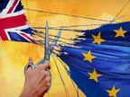भारत को EU और UK के साथ मुक्त व्यापार समझौता करने के लिए तेजी से प्रयास करना चाहिए बिजनेस,Business - Dainik Bhaskar