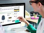 दिल्ली, मुंबई और बेंगलुरु में टॉप ई-कॉमर्स टैलेंट्स की जबरदस्त मांग|बिजनेस,Business - Dainik Bhaskar