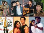 बाजीराव-मस्तानी के लिए सलमान-करीना थे भंसाली की पहली पसंद, इनसे पहले कई सितारों के हाथों से निकली हैं ब्लॉकबस्टर फिल्में|बॉलीवुड,Bollywood - Dainik Bhaskar