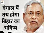 अरुणाचल में भाजपा के रवैए का जवाब पश्चिम बंगाल में देगा जदयू, कल तक घोषणा|बिहार,Bihar - Dainik Bhaskar
