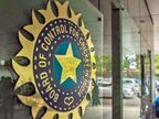 बीसीसीआई में भाई-भतीजावाद, टीम इंडिया में कप्तान पर पहले भी लगे हैं पक्षपात के आरोप रसरंग,Rasrang - Dainik Bhaskar