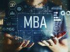 सैलेरी हाइक के लिए नहीं करिअर स्विच करने या हायर एजुकेशन के लिए ही लें MBA डिग्री, तीन प्रमुख कारणों पर आधारित हो MBA का फैसला|करिअर,Career - Dainik Bhaskar