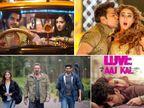 'कुली नं 1' से लेकर 'लव आज कल 2' तक, उम्मीदों पर खरी नहीं उतर पाईं इस साल रिलीज हुई ये फिल्में बॉलीवुड,Bollywood - Dainik Bhaskar