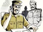 4 महीने बाद केस दर्ज; ऑस्ट्रेलिया से लौटे दंपती पर अगस्त में हुआ था हमला, बाथरूम में छिपकर बचाई थी जान|जालंधर,Jalandhar - Dainik Bhaskar