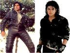 जब अमिताभ बच्चन ने किया माइकल जैक्शन को कॉपी, फोटो शेयर कर लिखा- मैं किस कदर फेल हुआ था|बॉलीवुड,Bollywood - Dainik Bhaskar
