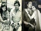 राजेश खन्ना के अफेयर से परेशान होकर घर छोड़कर चली गई थीं डिंपल, उनके जाते ही टीना मुनीम के साथ लिव इन में रहने लगे थे सुपरस्टार!|बॉलीवुड,Bollywood - Dainik Bhaskar