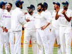 फाइनल की रेस में 3 टीमें; भारत को टॉप-2 में बने रहने के लिए 120 पॉइंट की जरूरत, 6 मुकाबले खेलने हैं|स्पोर्ट्स,Sports - Dainik Bhaskar