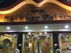 जबलपुर में मौसेरे भाई से होटल की नई ब्रांच खोलने के नाम पर एक करोड़ ऐंठ लिए, मकान-दुकान बेचकर दी थी रकम जबलपुर,Jabalpur - Dainik Bhaskar