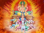 इस महीने मनाए जाएंगे मकर संक्रांति और पोंगल जैसे बड़े त्योहार|धर्म,Dharm - Dainik Bhaskar