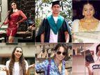 करिश्मा कपूर, कंगना रनोट से लेकर आमिर खान तक, किसी ने 6वीं तक की पढ़ाई तो किसी ने बीच में छोड़ दी स्कूलिंग|बॉलीवुड,Bollywood - Dainik Bhaskar