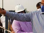 पानी के बिल पर मिलने वाली छूट मार्च तक बढ़ी, कोरोना महामारी को देखते हुए केजरीवाल सरकार का फैसला|दिल्ली + एनसीआर,Delhi + NCR - Dainik Bhaskar
