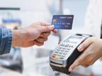 पहली बार क्रेडिट कार्ड लेने का बना रहे हैं प्लान तो इसकी लिमिट और ब्याज दर सहित इन 8 बातों का रखें ध्यान|यूटिलिटी,Utility - Dainik Bhaskar