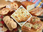 लोकल डिश पर रहेगा फोकस, अनबेक्ड पिज्जा और ब्रेड की डिमांड बढ़ेगी जिसे घर लाकर बेक कर सकेंगे|लाइफस्टाइल,Lifestyle - Dainik Bhaskar
