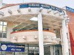 छत्तीसगढ़ माध्यमिक शिक्षा मंडल ने 10वीं पूरक परीक्षा के परिणाम घोषित किए, 74 फीसदी स्टूडेंट्स पास|रायपुर,Raipur - Dainik Bhaskar