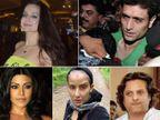 शाइनी अहूजा, फरदीन खान से लेकर अमीषा पटेल तक, इन बॉलीवुड एक्टर्स ने खुद तबाह कर लिया अपना एक्टिंग करियर बॉलीवुड,Bollywood - Dainik Bhaskar
