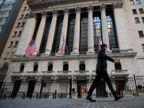 चीन की कंपनियों पर अमेरिका का U-Turn, अब चाइनीज टेलीकॉम कंपनियों के शेयर न्यूयॉर्क एक्सचेंज से नहीं होंगे बाहर बिजनेस,Business - Money Bhaskar