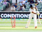 खराब फॉर्म से जूझ रहे ओपनर मयंक, उनकी जगह राहुल या रोहित को मौका मिलना सकता है|क्रिकेट,Cricket - Dainik Bhaskar