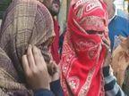 जबलपुर में इंदौर का होटल संचालक चार महीने से चला रहा था सेक्स रैकेट, दो युवतियां व 7 युवक गिरफ्तार|जबलपुर,Jabalpur - Dainik Bhaskar