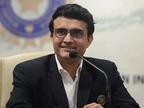 अस्पताल प्रशासन ने कहा- पूरी तरह फिट हैं दादा; घर पर भी मेडिकल टीम करेगी देखभाल|क्रिकेट,Cricket - Dainik Bhaskar
