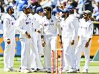 सिडनी टेस्ट में रोहित और शुभमन ओपनिंग करेंगे, सैनी और पंत भी खेलेंगे|स्पोर्ट्स,Sports - Dainik Bhaskar