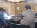 झारखंड में 1672 केंद्रों पर लगेगा कोविड का टीका, 7500 वॉलंटियर को कर लिया गया है तैयार रांची,Ranchi - Dainik Bhaskar