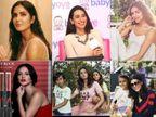 कटरीना कैफ, शिल्पा शेट्टी से लेकर दीपिका पादुकोण तक, कोई चला रही हैं रेस्टोरेंट तो किसी ने शुरू किया ब्यूटी प्रोडक्ट का बिजनेस|बॉलीवुड,Bollywood - Dainik Bhaskar