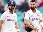 क्वींसलैंड ने कहा- टीम इंडिया को सख्त नियम मानने होंगे; BCCI की शर्त- खिलाड़ियों को अब राहत मिले|स्पोर्ट्स,Sports - Dainik Bhaskar