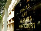 PGT में चयनित को नहीं मिल रही नियुक्ति, हरियाणा सरकार ने रिव्यू पिटीशन लगाई; पहली ही सुनवाई मेंं रिजेक्ट हरियाणा,Haryana - Dainik Bhaskar