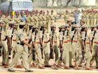 गृहमंत्री नरोत्तम मिश्रा की सफाई; 4200 पदों पर भर्ती परीक्षा स्थगित नहीं की गई, परीक्षा निर्धारित समय पर होगी मध्य प्रदेश,Madhya Pradesh - Dainik Bhaskar