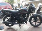 होटल मालिक ने मजदूरी के पैसे नहीं दिए तो उसी की नई बाइक चुरा कर भाग रहे थे नेपाल, तीन धराए|जबलपुर,Jabalpur - Dainik Bhaskar