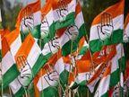 नए प्रदेश कांग्रेस प्रभारी भक्त चरण बोले- सभी विधायक एकजुट, कांग्रेस में टूट की खबर भ्रामक|पटना,Patna - Dainik Bhaskar