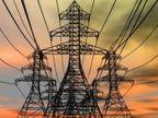छत्तीसगढ़ में बिजली की दरें इस साल भी नहीं बढ़ने के आसार, क्योंकि पाॅवर कंपनी फायदे में|छत्तीसगढ़,Chhattisgarh - Dainik Bhaskar