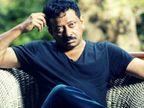 FWICE ने राम गोपाल वर्मा के खिलाफ लिया लीगल एक्शन, डायरेक्टर पर फेडरेशन के वर्करों का सवा करोड़ रुपए नहीं चुकाने का इल्जाम बॉलीवुड,Bollywood - Dainik Bhaskar