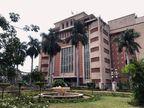 CM के सचिव बने आनंद शर्मा, ग्वालियर नगर निगम कमिश्नर शिवम वर्मा को बनाया|मध्य प्रदेश,Madhya Pradesh - Dainik Bhaskar
