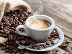 रोज कॉफी पीते हैं तो प्रोस्टेट कैंसर का खतरा 10% तक घट जाता है , बीमार हैं तो 16% तक रिकवरी तेज होती है लाइफ & साइंस,Happy Life - Dainik Bhaskar