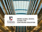 कौशल विकास के साथ जीवन में बदलाव : NMIMS Global Access भारत की ऑनलाइन उच्च शिक्षा को दे रहा है नया आकार|करिअर,Career - Dainik Bhaskar