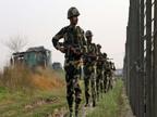 भारतीय सेना ने विभिन्न पदों पर भर्ती के लिए शुरू किया रजिस्ट्रेशन प्रोसेस, 24 फरवरी तक ऑनलाइन अप्लाई कर सकेंगे कैंडिडेट्स|करिअर,Career - Dainik Bhaskar