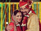 तीन शादियां टूटने के बाद कबीर बेदी ने 70 साल की उम्र में की थी 30 साल छोटी गर्लफ्रेंड से शादी|बॉलीवुड,Bollywood - Dainik Bhaskar