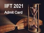 NTA ने जारी किया इंडियन इंस्टीट्यूट ऑफ फॉरेन ट्रेड एग्जाम के लिए एडमिट कार्ड, 24 जनवरी को आयोजित होगी परीक्षा|करिअर,Career - Dainik Bhaskar