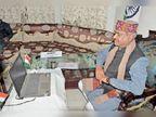 कोटा-बूंदी के सभी गांवों में अगले साल तक इंटरनेट सुविधा मुहैया हाे जाएगी : बिरला|कोटा,Kota - Dainik Bhaskar
