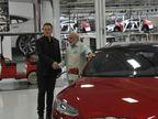 टैक्स रियायतों के लिए टेस्ला की रणनीति, डच कंपनी के जरिए भारत में करेगी निवेश|बिजनेस,Business - Dainik Bhaskar